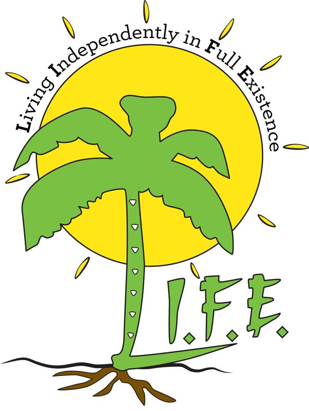 LIFE Belize